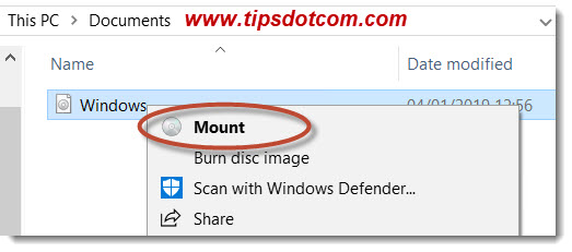 An App on Your PC Needs The Following Feature 20