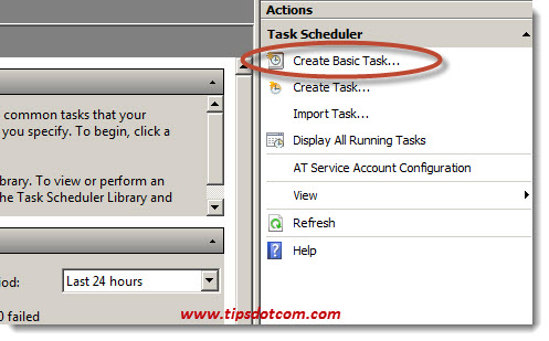 Crashplan Network Drive 07