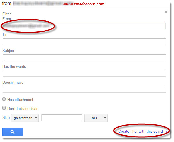 Create A Free Gmail Account 08