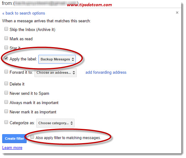 Create A Free Gmail Account 09