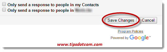 Create A Free Gmail Account 15
