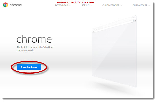 How To Download Google Chrome - Beginner's Guide