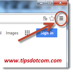 How to Uninstall Ask Toolbar Step 12