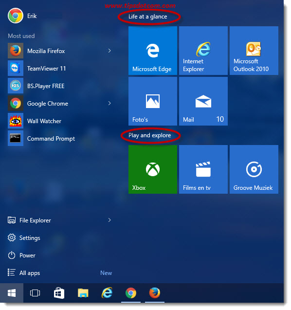 Windows 10 Play And Explore 01