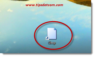 Windows 10 Sleep Mode 05