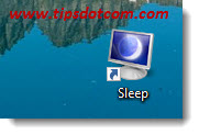 Windows 10 Sleep Mode 11