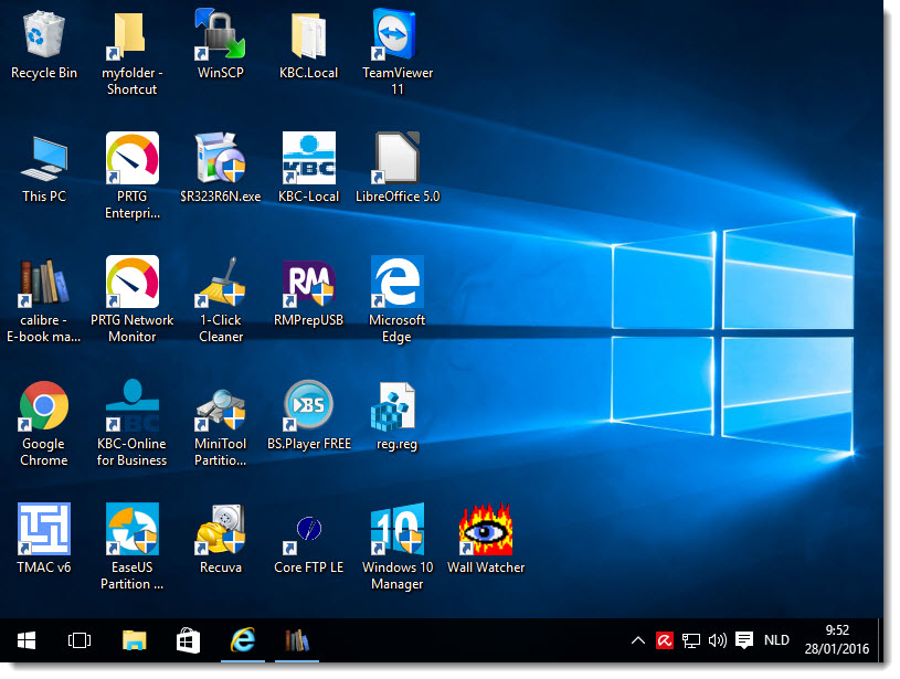 Windows 10 Virtual Desktops 01