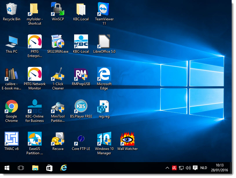 Windows 10 Virtual Desktops 04